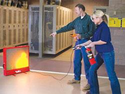 Extinguisher-Training-1