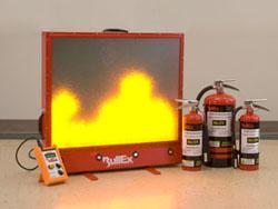 Extinguisher-Training-2